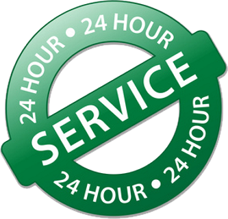 24 Hour Locksmith McAllen TX