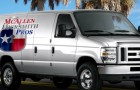 Emergency Locksmith McAllen Texas 24/7