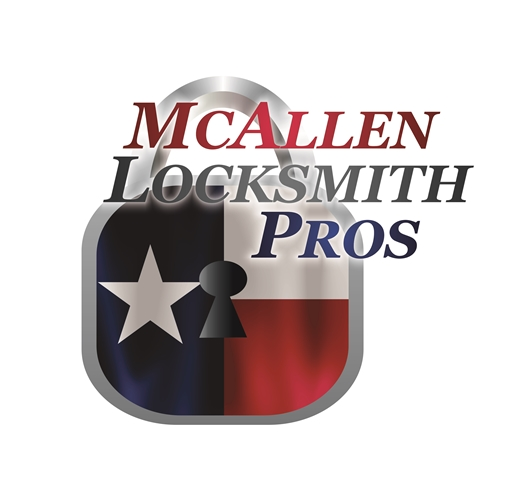 24 Hour Locksmith  The Peace of Mind We All Desire  McAllen