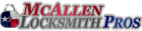 McAllen Locksmith Pros – 24/7 Locksmith McAllen Texas