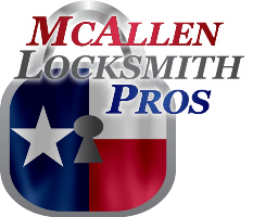 McAllen Locksmith Pros