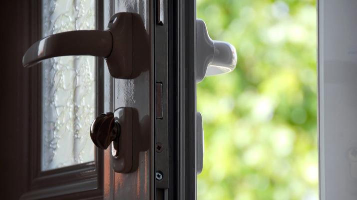 Residential Locksmith McAllen TX